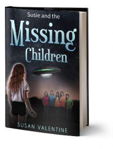 missing-children-new-final-3d