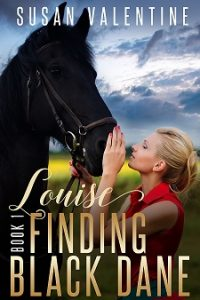 Louise Book 1 $0.99